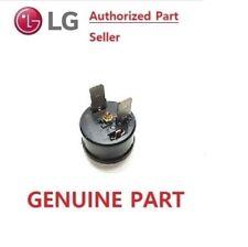 LG French Door Fridge Genuine Part #  6750CL0001C LG Frige Overload Protect