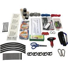 Fix My Kite Ultimate Fix Repair Kit, kiteboarding, kitesurfing