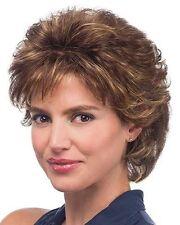 Diana Estetica Synthetic Hair Short Curl Wig *NIB *U PICK COLOR&MAKE BEST OFFER