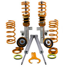 Top Coilover Struts for For Ford Focus MK2 C-Max DM2 03-10 Ammortizzatore