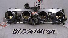Corpo farfallato Throttle body BMW K 100 84 86