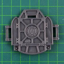 Sector Mechanicus Galvanic Magnavent Schott Warhammer 40K Bitz 10068