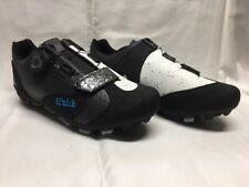 NEW Fizik M5 Boa 39.5 EU/ 8.75 US Women's MTB Shoes