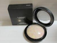 MAC MINERALIZE SKINFINISH LIGHTSCAPADE 0.35 OZ BOXED