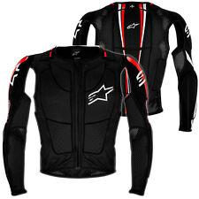 Alpinestars Bionic Plus Protection Jacket Protektoren Enduro MX MTB Downhill GrS