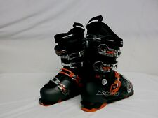 "Nordica ""Nrgy Pro 5"" Dh Ski Boots Men'S Sz. 8.5 - New"