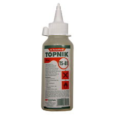 Soldering Flux TS81 - Oiler 100ml - Rosin Free - Highly Active