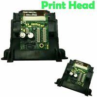 Para cabezal de impresión original HP CN688A 4610/6520/5510/6510/4615 Boquilla