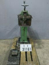 Fasti Sickenmaschine Bördelmaschine #31161