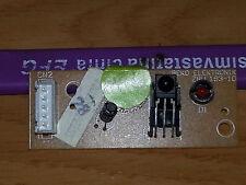 Sensor IR Beko Z8U.193-10 TV Grundig CINARO 32 LXW 82-6612 , AMIRA 32HDBLK