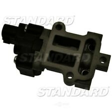 Fuel Injection Idle Air Control Valve Standard AC261