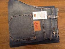 Road vintage linen womens slouch pants 34' 31L