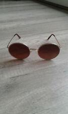 lunette de soleil - Jimmy Fairly cat 3 ( pour femme )