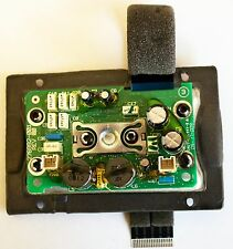Bose SoundDock Series 1 Amplifier Board SOUND DOCK Part 276992-001 Black / White