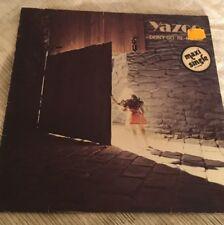 YAZOO - DON´ T GO / WINTER KILLS - SINGLE - SCHALLPLATTE - 1982