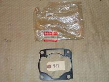 Arctic Cat - 1999 ZR 440 Sno Pro - Cylinder Base Gasket - 3004-952