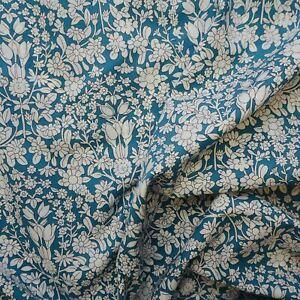 Florist - Green Echo Cotton Lawn