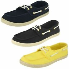 Boat Slip On Flats for Women