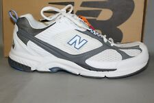 NEW Men's New Balance MW758WG Size 11.5 D Walking Athletic Shoes