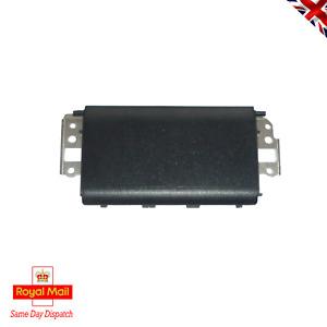 New Lenovo Thinkpad X220 X220i X230 X230i Touchpad Click Board + Sensor + Frame