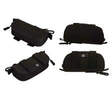 tactical molle sunglasses case eyeglasses bag outdoor glasses pouch QP