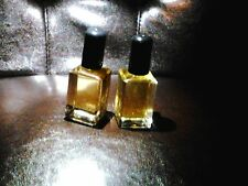 Monagram- Ralph Lauren Type body oil, 1 once bottles Buy one get one free