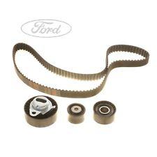 Genuine Ford Fiesta MK3 Mondeo MK1 MK2 Escort Timing Cam Belt Kit 1112530