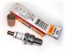 BR8ECM Spark Plug NGK 3035 CR500AF Shorty Plug & KTM 2T