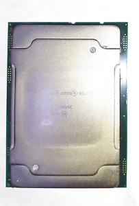 Intel SRFBM Xeon Silver 8-Core 4208 2.1Ghz