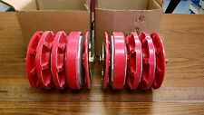 SBJ4 Single Bolt Joint Assembly SIEMENS MODULAR METERING COUPLING FREE SHIPPING