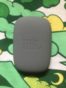 JBL Endurance DIVE - Waterproof Case & Charger Replacement