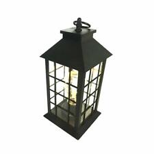 YaCool Decorative Garden Lantern - Vintage Style Hanging Lanterns Outdoor