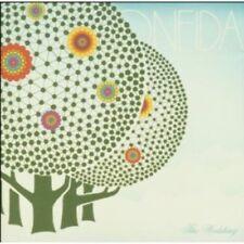Oneida - The Wedding CD NEU OVP