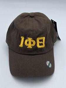 Iota Phi Theta - Dad Hat