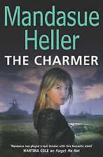 Very Good, The Charmer, Heller, Mandasue, Book