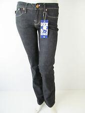 Rock&Republic Jeans Costello Noir Hose Neu 27