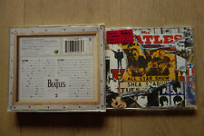 The Beatles - Anthology 2 - Doppel-CD