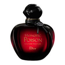 Christian Dior Hypnotic Poison 100 ml EDP Eau de Parfum Spray Originalverpackt!!