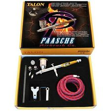 The Paasche Talon Three Tip Set!