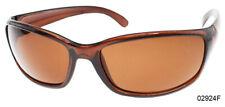 Men Wrap Around fashion Sunglasses Small Bush walking Fishing Driving Cycling