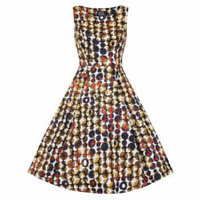 89f7d0d86 Vestidos de mujer 100% algodón