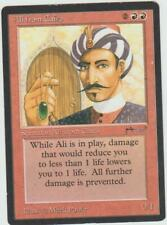►Magic-Style◄ MTG - Ali from Cairo - Arabian Nights - Good