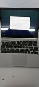 Google Chromebook Pixel  C1501W Make Offers!