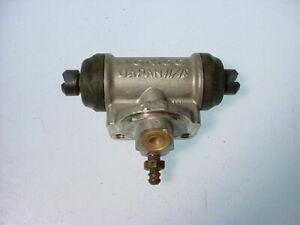 Rear Wheel Cylinder Fitting Nissan Stanza & Sentra  30-11038