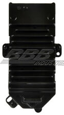 Power Steering Assist Motor/Module-Rack and Pinion BBB Industries 992-0102 Reman