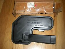 NOS 1995 96 97 FORD CONTOUR AUTOMATIC TRANSMISSION FILTER SCREEN