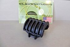 Fit Suzuki RM125 PE250 RM400 RM125 Gas Tank Rubber Damper 1975-82 New 44541-4130