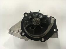 Genuine Peugeot 106,1007,206,207,306,307 Bipper & Partner Water Pump