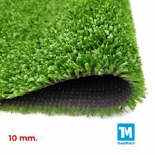 Prato sintetico da 10 mm erboso calpestabile esterno e interno