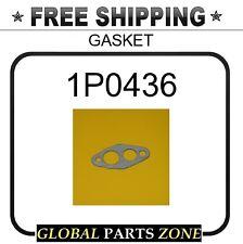 1P0436 - GASKET 1P436 for Caterpillar (CAT)